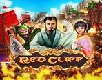 Автомат Red Cliff